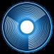site-icon-puncteANRP