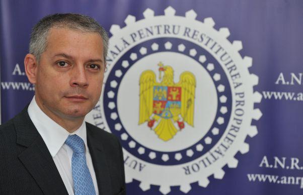 baeșu-ANRP